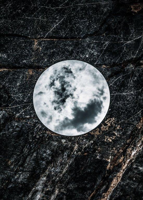Sebastian Magnani fotografia arte reflexos céu naturea luzes