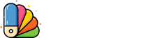 Syabiz