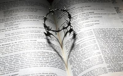 Kumpulan 40+ Contoh Soal PAS Agama Katolik SMP Kurikulum 2013