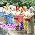Lavander, Ikatan Persaudaraan Erat dari Para Buruh Cuci di Laguna, Filipina