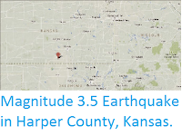 http://sciencythoughts.blogspot.co.uk/2015/03/magnitude-35-earthquake-in-harper.html