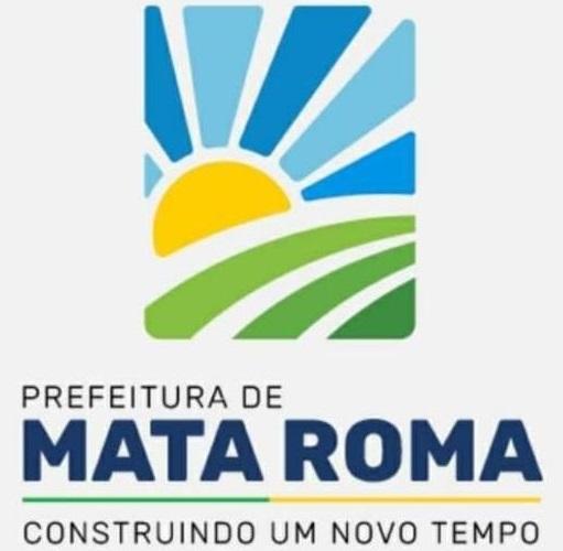 Prefeitura Municipal de Mata Roma decretou luto oficial em memória de José Viana Monteles e Calurindo Pereira Sarmento