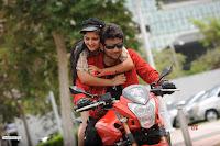Satya Gang Movie Stills Cute Actress Stunning Beautiful Pics ~  Exclusive Galleries 018.jpg