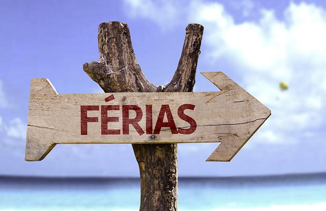 Porque mandar o filho para um intercâmbio de férias pode ser positivo para seu amadurecimento