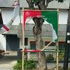 Perusak Baliho Fauzi-Eva Ancam Pilkada Damai