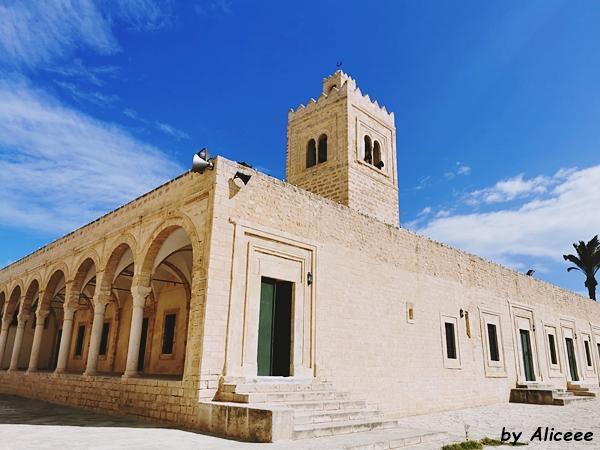 Tunisia-vacanta-impresii