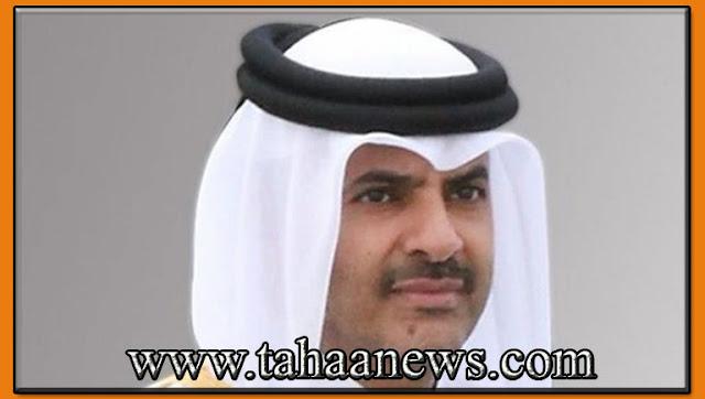 رئيس وزراء قطر الجديد خالد بن خليفة آل ثاني