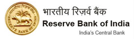 RBI Non CSG Various Post Pre Result Out 2021