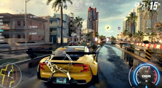 Need for Speed Heat Full Version