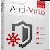 Download Ashampoo Anti-Virus 2016 1.3.0 full crack