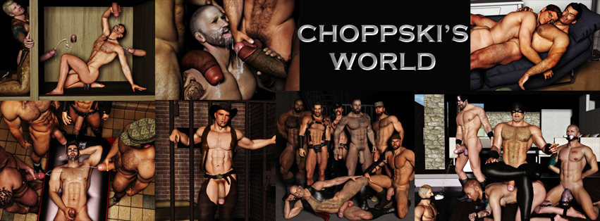 http://choppski.tumblr.com/