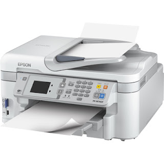 Epson PX-M740F driver download Windows, Epson PX-M740F driver Mac, Epson PX-M740F driver Linux