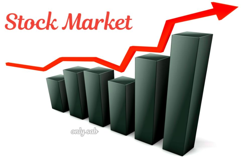 Share Market में निवेश कैसे करें?