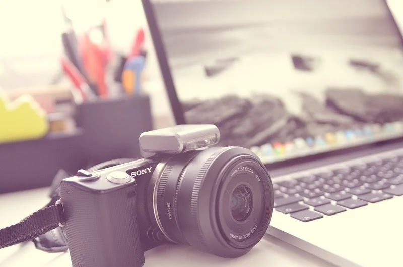 هذا هو برنامج تحسين جودة الصور Movavi Picverse