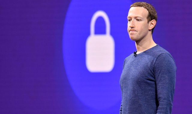Facebook breach hit up to 5 Million EU users, and it faces up to $1.63 Billion in fines