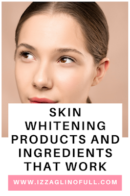 skin-whitening-products-philippines