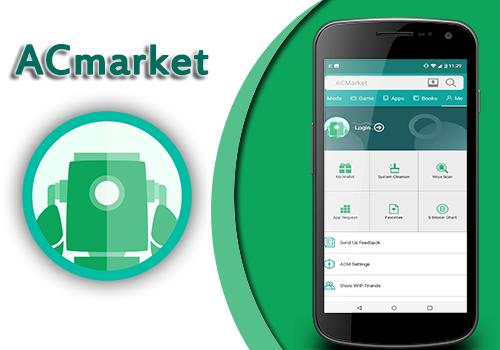 AC Market 4.0.8 1