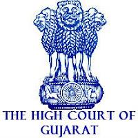 High Court of Gujarat 2021 Jobs Recruitment Notification of Private Secretary 27 Posts