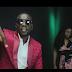 [VIDEO] Mr Chocho - CHAMPION LOVER (Directed by Maknifik Films)   @mrchochouzo