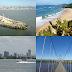 Municípios começam a estruturar plano de criação de rota turística regional