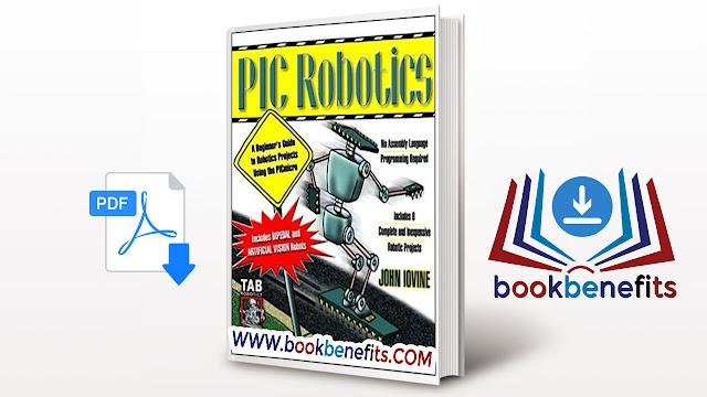 PIC Robotics pdf