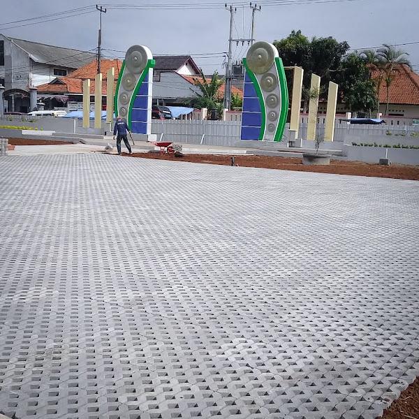 Harga Paving Block 6 Cm
