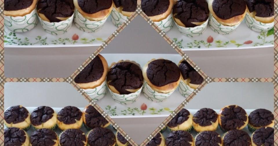 resepi cheese cake guna periuk nasi  quotes Resepi Kek Kukus Guna Periuk Noxxa Enak dan Mudah