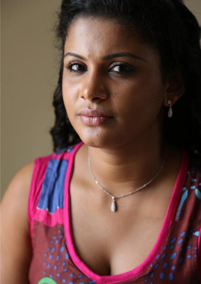 malayalam new actress 2017 hot - photo #43
