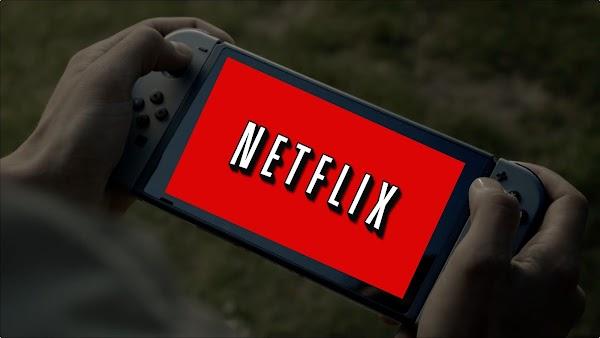 210 Códigos Secretos de todo el contenido de Netflix