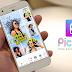 PicsArt Tu editor de fotos Favorito  Para Tu Teléfono Android