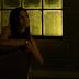 A Segunda Temporada de Daredevil: O que é ser herói? [Review]