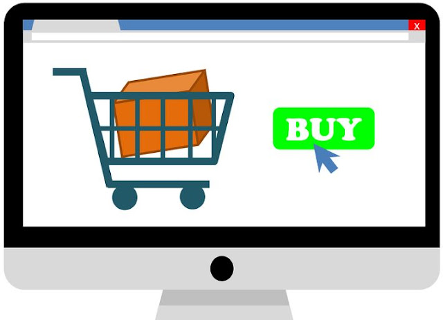 how to choose right online shopping site best web shopper website