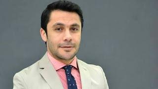 مفاجأة مدوية في أزمة مستحقات أحمد حسن