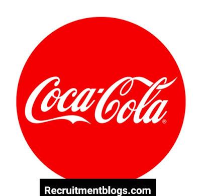 Office Manager At Coca-Cola Bottling Egypt