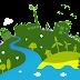 Green Economy: opportunità e responsabilità dal 25 maggio al 24 giugno