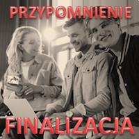 Finalizacja promocji z bonusem 150 zł za konto w mBanku