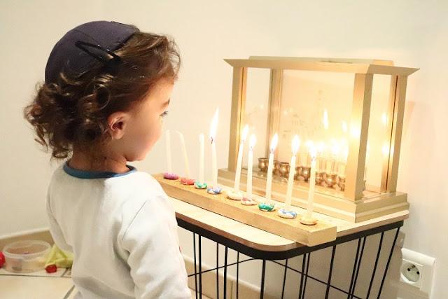 menorah-pour-enfant