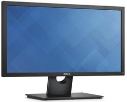 Monitor PC LED Dell 22 Inch E2216H