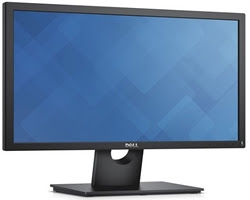 Monitor LED Dell 22 Inch E2216H