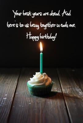 happy birthday SMS, Bday wishes, be happy birthday wishes,