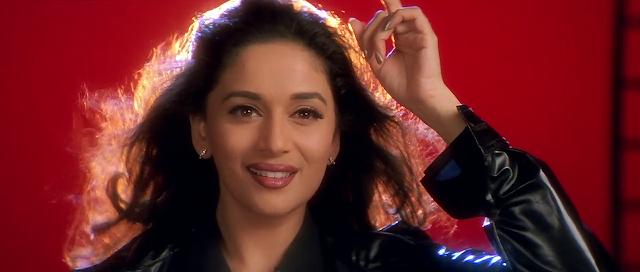 Pukar 2000 Hindi 720p HDRip