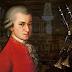 El clarinete mágico de Mozart. CLARIPERU