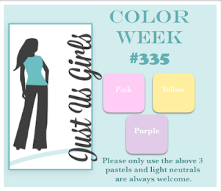 http://justusgirlschallenge.blogspot.com/2016/03/just-us-girls-335-color-week.html