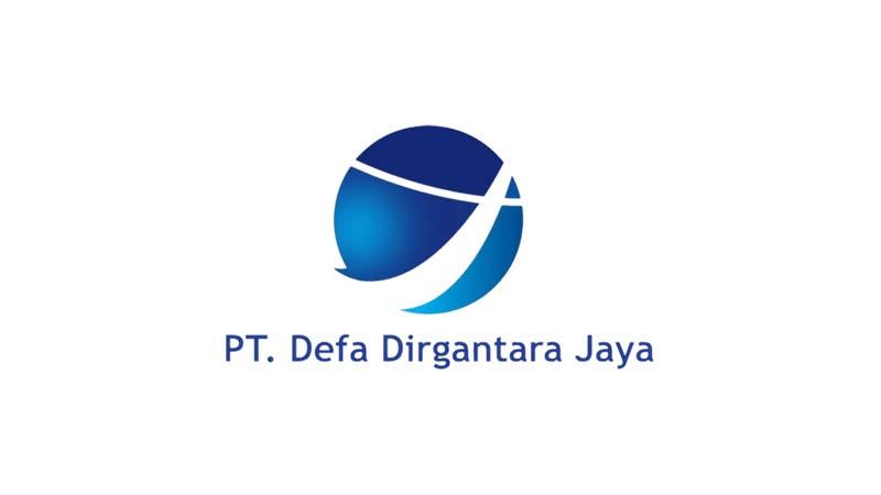 Lowongan Kerja PT Defa Dirgantara Jaya
