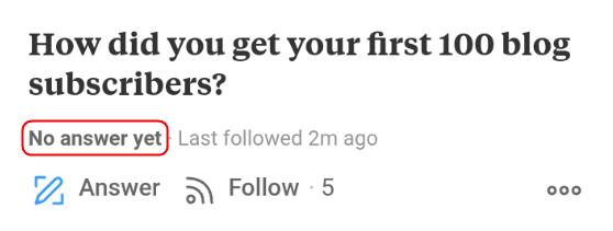 Choose-New-Questions-On-Quora