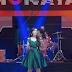 Video dan Lirik Lagu Lintang Ati - Fibri Viola NEW MONATA