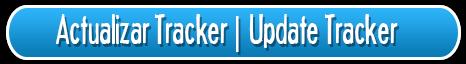 Sasquatch Tracker Abril 2016 - Trucos para encontrarlo (Horarios)