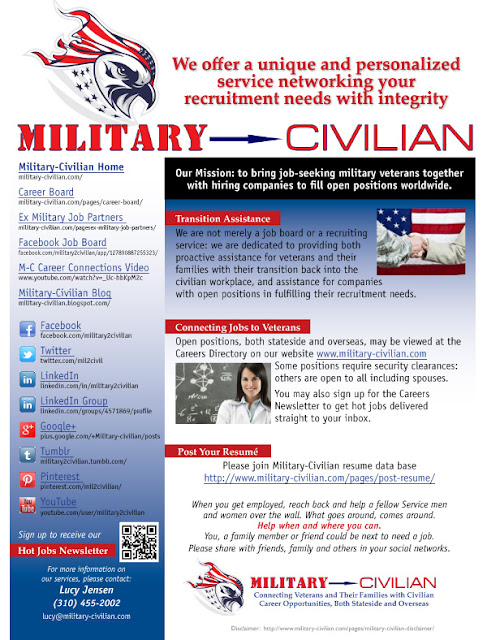 https://www.military-civilian.com/