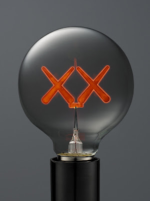 Creative Light Bulbs and Unusual Light Bulb Designs (32) 30