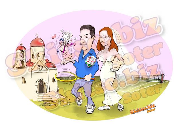Ιδέα, Πρωτότυπο Προσκλητήριο Γάμος  invitation card , wedding invitations
